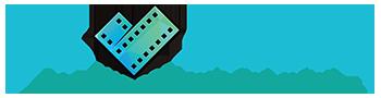 Logo for OS Salta